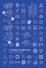 Casting Architecture : Towers - Florian Schatz