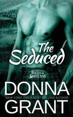 The Seduced - Donna Grant
