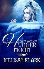 Hunger Moon - Melissa Snark