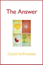The Answer - David Hoffmeister