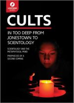 Cults : Drinking the Kool Aid: Jonestown to Scientology - Flash Guides