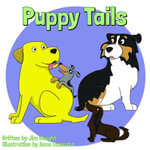 Puppy Tails - James (Jim) Vought