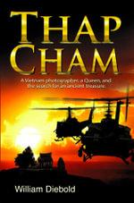Thap Cham - William Diebold