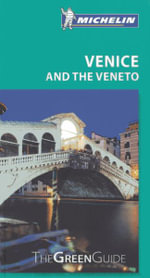 Venice and the Veneto - Michelin Travel & Lifestyle