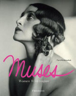 Muses : Women Who Inspire - Farid Hamed Abdelouahab