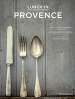 Lunch in Provence - Jean Andre Charial