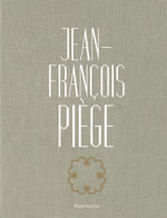 Jean-Francois Piege - Jean-Francois Piege