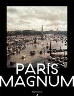 When in Paris... - Eric Hazan