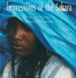 Impressions of the Sahara - Jean-Loic Le Quellec