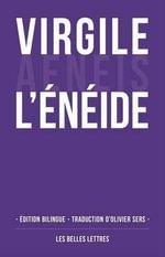 Virgile, Eneide : Romans, Essais, Poesie, Documents
