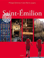 Saint-Emilion - Jean-Marie Laugery