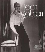 Jean Sablon - Philippe Jadin