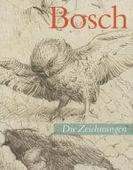 Hieronymus Bosch. Die Zeichnungen : Werkstatt Und Nachfolge Bis Zum Ende Des 16. Jahrhunderts - Fritz Koreny