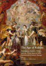 Rubens and the Thirty Years War