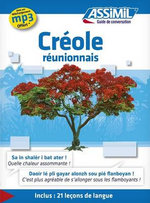 Creole Reunion - Gillette Staudacher-Valliamee