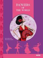 Dancers of the World - Aurelia Hardy