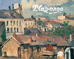 Paul Cezanne in Paris - Paul Cezanne Society
