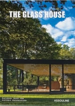 The Glass House - Christy MacLear