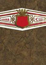 Cigar Style - Rob Allanson