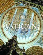 Vatican - Dominique Chivot