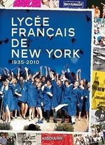 Lycee Francais De New York - Assouline Publishing