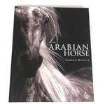 The Arabian Horse - Gabrielle Boiselle
