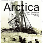 Arctica : Exploring the Poles