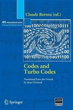 Codes and Turbo Codes : An Approach Based on Spatial Signs and Ranks