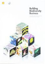 Building Biodiversity Business - Joshua Bishop