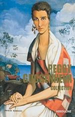 Peggy Guggenheim - Paolo Barozzi
