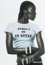 Africa is in Style : In the Spirit of Bollywood - Berenice Geoffroy-Schneiter