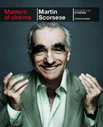 Martin Scorsese : Masters of Cinema Series - Thomas Sotinel