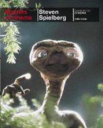 Steven Spielberg : Masters of Cinema - Clelia Cohen