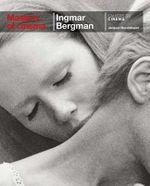 Ingmar Bergman : Masters of Cinema Series - Noel Simsolo