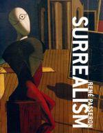 Surrealism - Rene Passeron