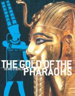 Gold of the Pharoahs