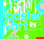 Poster-Art : Innovation in Poster Design - Charlotte Rivers
