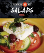 The World's 60 Best Salads... Period. - Veronique Paradis