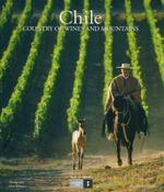 Chile : Country of Wines and Mountains - Papianille Mura