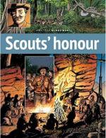 Scouts' Honour - Philippe Glogowski