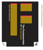 The Fundamentals of Typography : Architecture * Interior Architecture and Design * ... - Gavin Ambrose