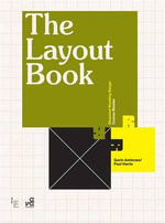 The Layout Book - Gavin Ambrose