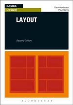 Basics Design : Layout : (2nd Edition) - Paul Harris