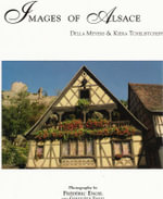 Images of Alsace - Della Meyers