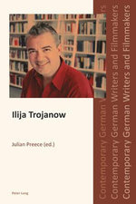 Ilija Trojanow : An Exegetical and Theological Study of 1:14-18; 3:...