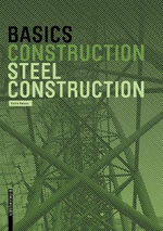 Basics Steel Construction : Basics
