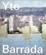 Yto Barrada - Jean-Francois Chevrier