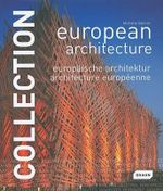 European Architecture : Collection - Michelle Galindo