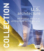 U.S. Architecture : Collection : U.S. Architecture  - Michelle Galindo