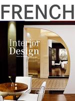 French Interior Design - Michelle Galindo
